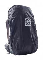 Накидка для рюкзака RAINCOVER XL 95-135 л  БАСК_0