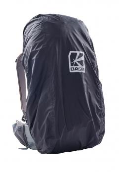 Накидка для рюкзака RAINCOVER XL 95-135 л  БАСК
