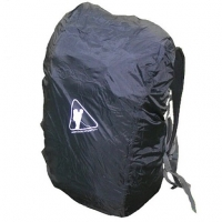 Накидка для рюкзака RAINCOVER L 55-95 л  БАСК