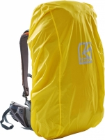Накидка для рюкзака RAINCOVER XXL 135 л БАСК