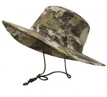 Шляпа Скаут-1 (С6101) ХСН_0