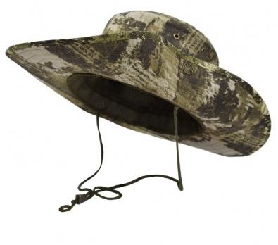 Шляпа Скаут-1 (С6101) ХСН