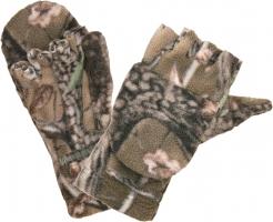 Варежки-перчатки (732) ХСН