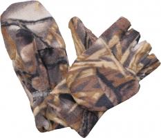 Варежки-перчатки (732) ХСН_1
