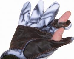 Перчатки охотника (734) ХСН_2