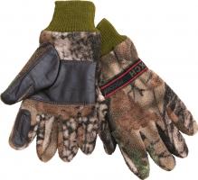 Перчатки охотника (734) ХСН_3