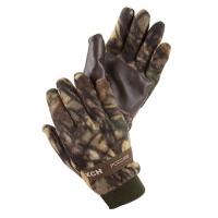 Перчатки охотника (734) ХСН_4