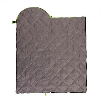 Спальный мешок (190+30)х75см. t-5C (PR-YJSD-25) PREMIER