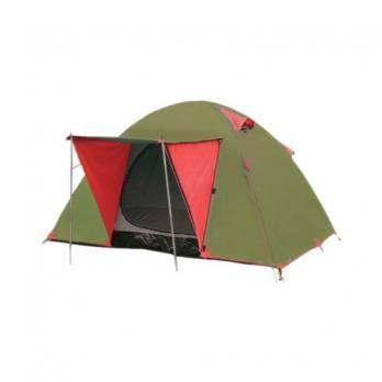 Палатка Lite Wonder 3 Tramp
