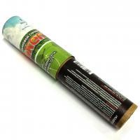 Факел дымовой синий в бумажном корпусе Сигнал