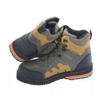 Ботинки для вейдерсов Remora2 BER2 ENVISION