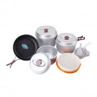 Туристическая посуда (KSK-WY78) Kovea