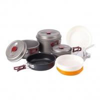 Туристическая посуда (KSK-WH56) Kovea