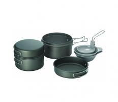 Туристическая посуда (KSK-SOLO2) Kovea