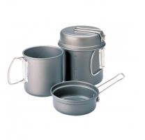 Туристическая посуда (VKK-ES01) Kovea