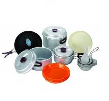 Туристическая посуда (KSK-WY56) Kovea