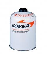 Баллон Газовый 450 Kovea