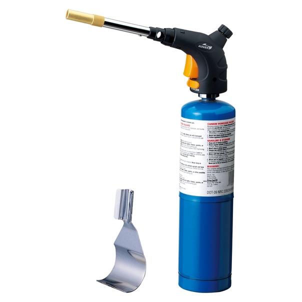 Газовый резак Hecaton Torch (KT-2610) Kovea