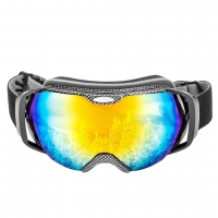 Очки горнолыжные Helios (HS-HX-012) Helios