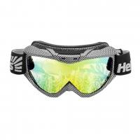 Очки горнолыжные (HS-MT-001) Helios