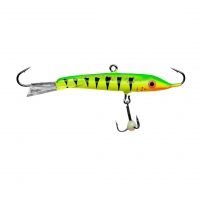 Балансир Classic №8 Premier Fishing (8660)