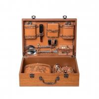 Подарочный набор-чемодан GT-TZ194