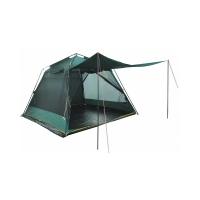 Палатка-Шатёр Bungalow Lux TRT-85 TRAMP