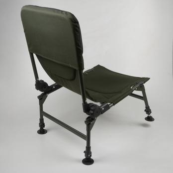 Кресло карповое Anatomic Caiman (187601)