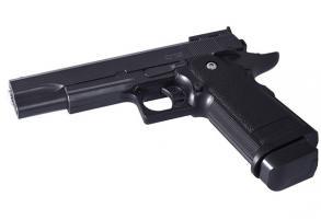 Пистолет пневм (SA5.1) Spring кал.6мм. . Stalker