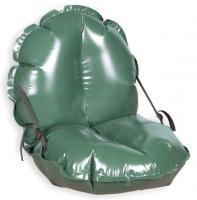 Кресло для лодок надувное ПВХ. SibRiver