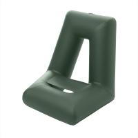 Кресло надувное (КН1) ТОНАР_3