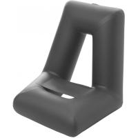Кресло надувное (КН1) ТОНАР_4