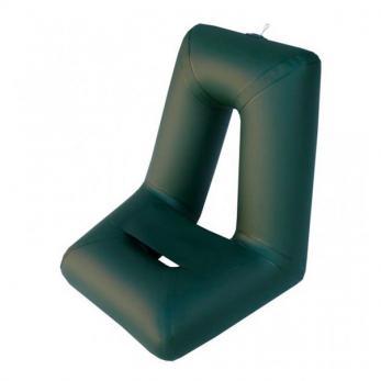Кресло надувное (КН1) ТОНАР
