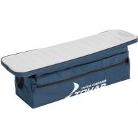 Сумка под сиденье для лодок (длина 82см) Тонар