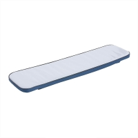 Сумка под сиденье для лодок (длина 92см) Тонар_3