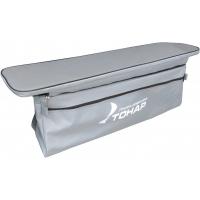 Сумка под сиденье для лодок (длина 92см) Тонар_4