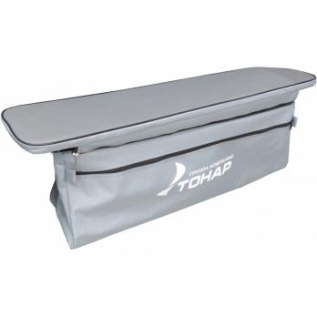 Сумка под сиденье для лодок (длина 92см) Тонар