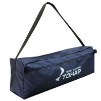 Сумка под сиденье для лодок (длина 104см) Тонар_1