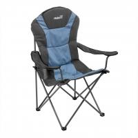 Кресло складное (Т-750-99806H) Helios (пр-во ГК Тонар)