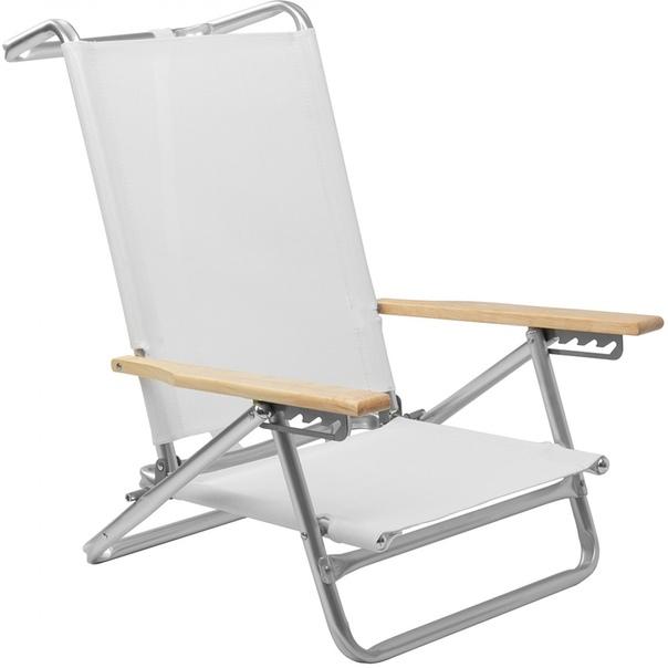 Кресло-шезлонг 51*59*73см (PR-D-2025)