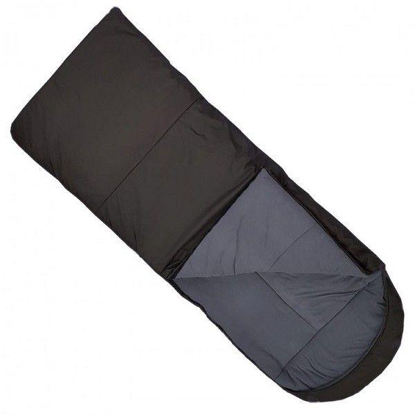 Спальный мешок РО СОШП 450 верблюд (до -30С, флис)
