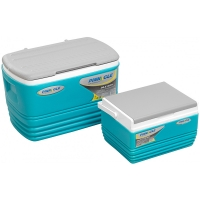 Набор Изотерм. контейнеров 2шт TPX-5326 B-N2 PINNACLE