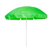 Зонт пляжный d 2,4м прямой (28/32/210D) N-240 NISUS