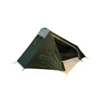Палатка Air 1 Si dark  TRT-93 TRAMP