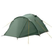 Палатка Canio 3 BTrace T0232
