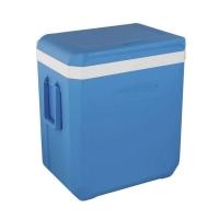 Изотермический контейнер Icetime Plus 38 л голубой CAMPINGAZ