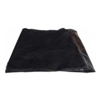 Пол для палатки-Шатра SOL Mosquito 6 (370*430) TRA-066