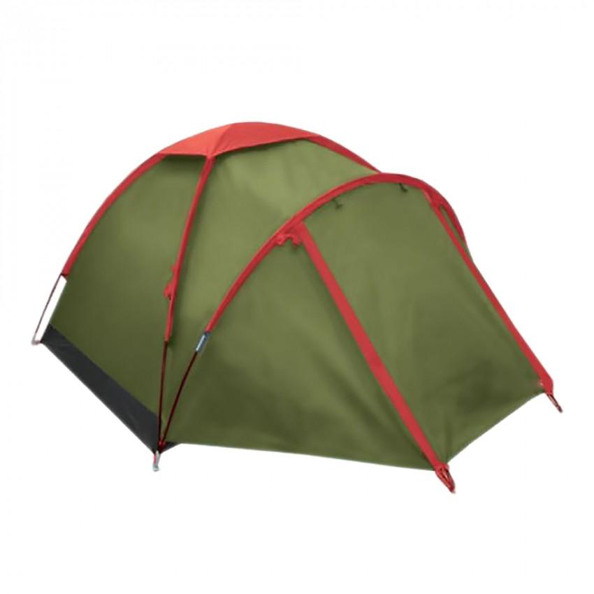 Палатка Tramp-Lite Fly 3 TLT-003