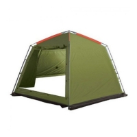 Палатка-Шатёр Bungalow Lite TLT-015.06 Tramp