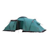 Палатка Tramp Brest 4 (V2) TRT-82